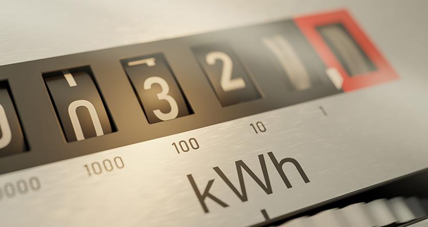 Fraude avec des installations photovoltaïques