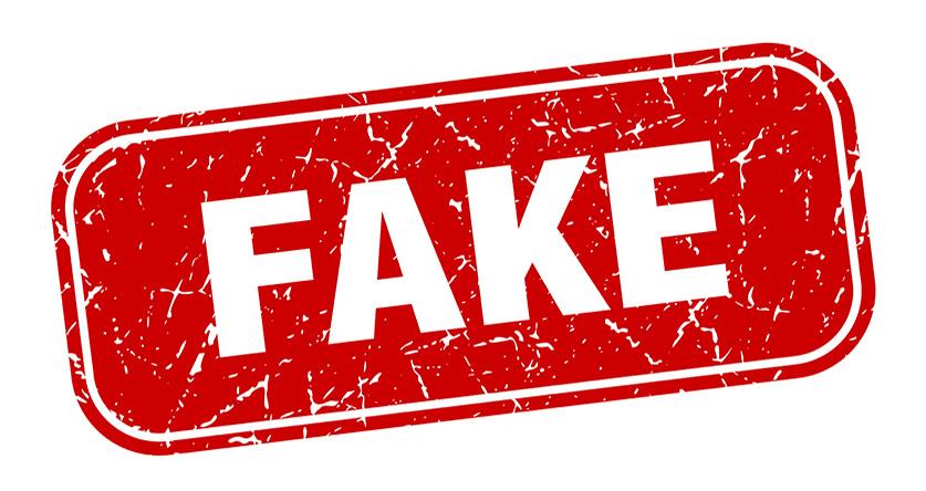 Betrug: Schnelles Geld ohne zu arbeiten?