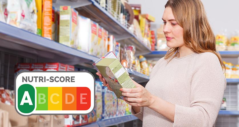 Le Nutri-Score : une solution pour une vie plus saine ?